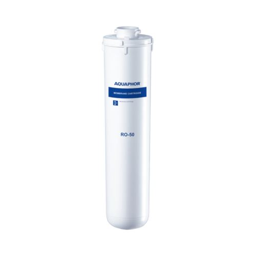 Dzbanek filtrujący Biały Provance + wkład Aquaphor B100-5, AQUAPHOR