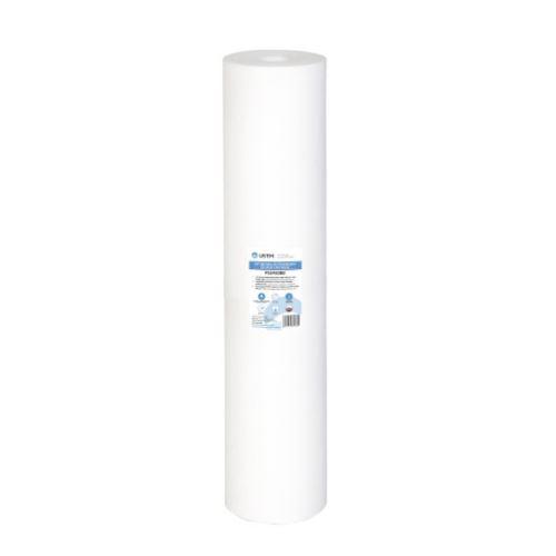 Ballast BA-ICE-S Sterilight VIQUA do lamp UV SQ-PA