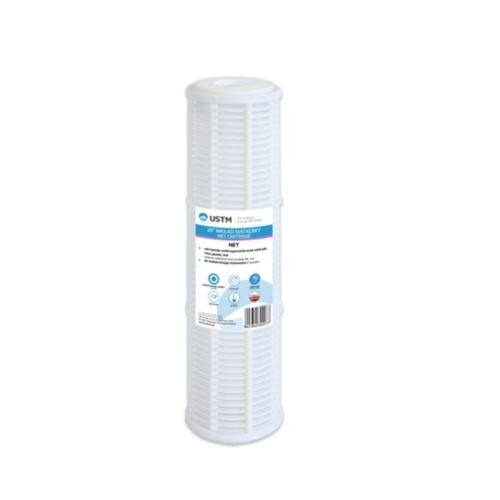 Ballast BA-ICE-CL Sterilight VIQUA do lamp UV VH410/2