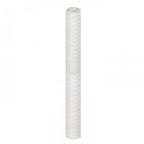 Wkład filtracyjny Cintropur NW32, 10 mikronów, GREENFILTER