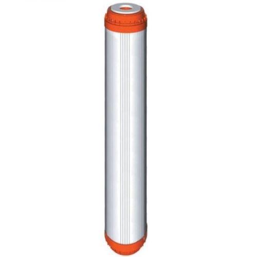 Złoże kwarcowe, 0,8-1,4mm , 1 kg, GREENFILTER