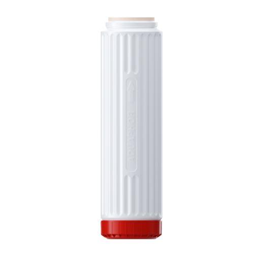 """Filtr drobnosiatkowy z opłukiwaniem z reduktorem ciśnienia, 1/2"""", HONEYWELL"""