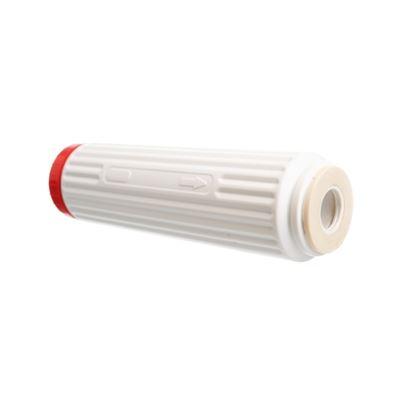 """Filtr drobnosiatkowy z opłukiwaniem z reduktorem ciśnienia, 3/4"""", HONEYWELL"""