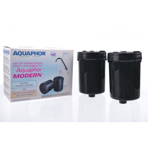 Wkład B200-H do twardej wody Aquaphor Modern