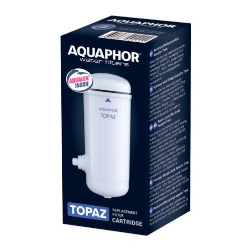 Wkład do filtra nakranowego Topaz, AQUAPHOR