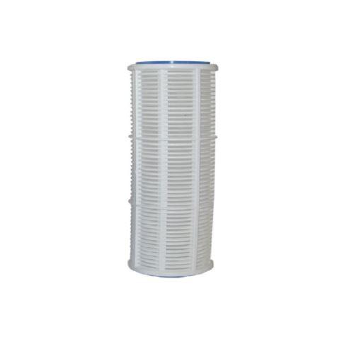 Wkład siatkowy do 10 Big Blue, NETSS10BB, UST-M