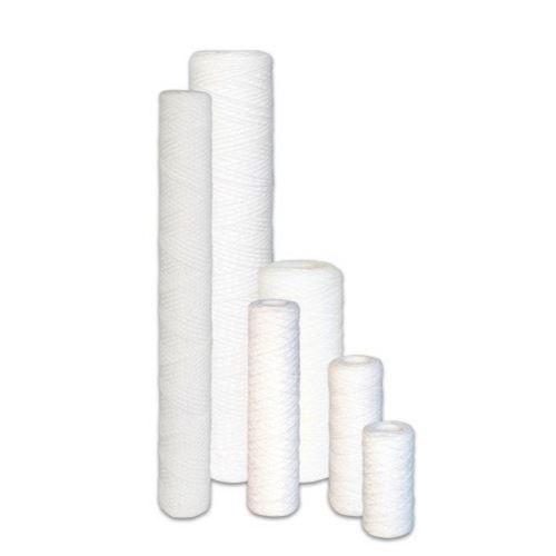 Wkład sznurkowy 20 cali SLIM, PP-L, UST-M