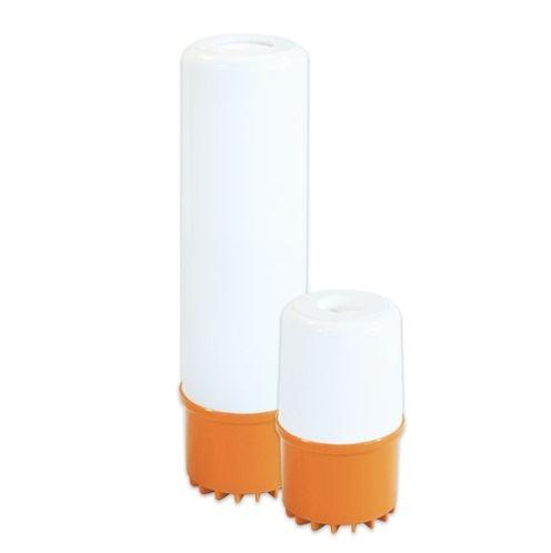 Lampa UV do wody, Typ V25, TMA