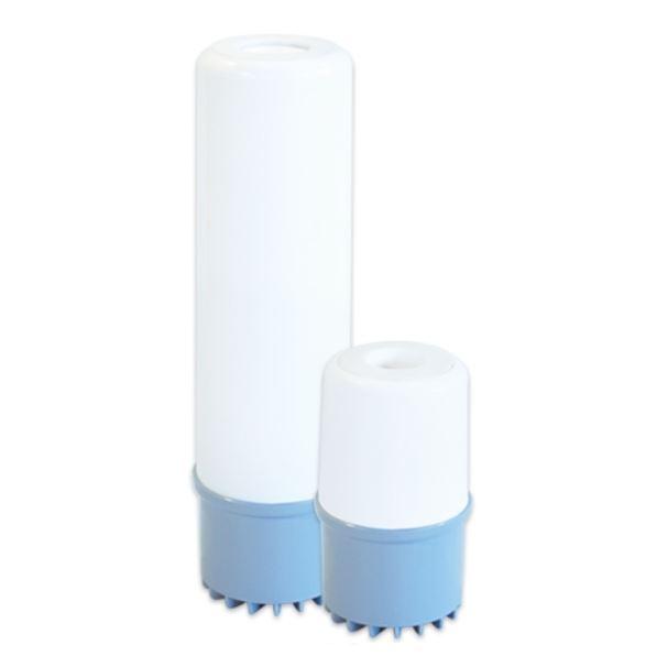 Lampa UV do wody, Typ V40, TMA