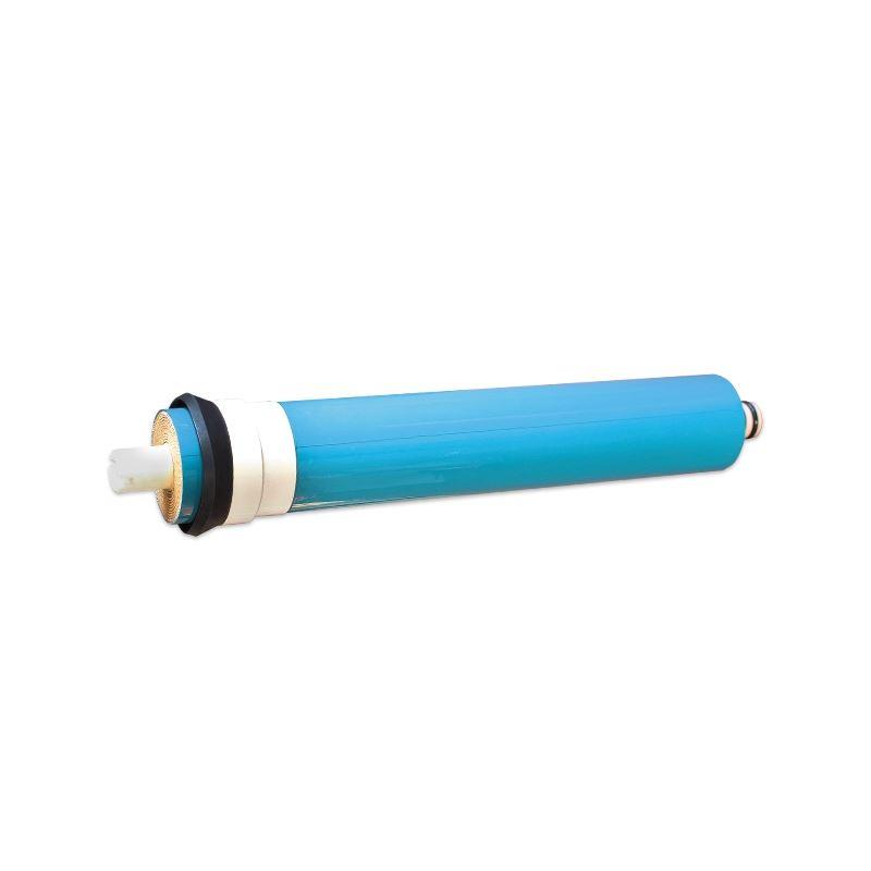 Membrana osmotyczna 50 GPD Filmtec, TLC50F, UST-M