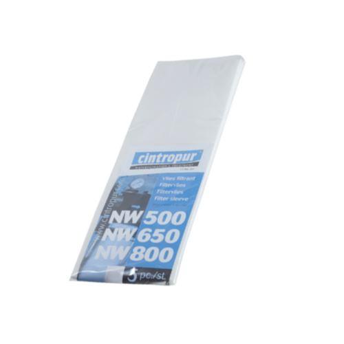 Wkład filtracyjny do NW500, NW650, NW800, Cintropur