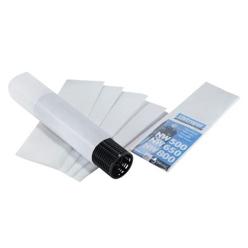 Wkład filtracyjny do NW50, NW62, NW75, Cintropur