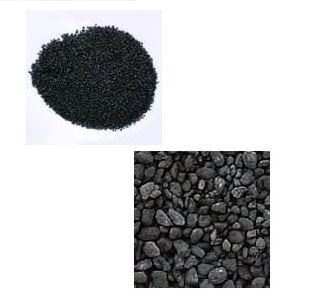 Liniowy wkład alkalizująco -jonizująco- mineralizujący L-YOUNG, UST-M