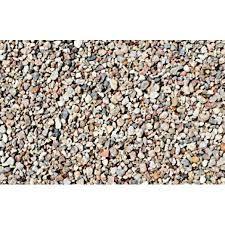 Złoże żwirowe 0,8-1,2 mm, 25 kg