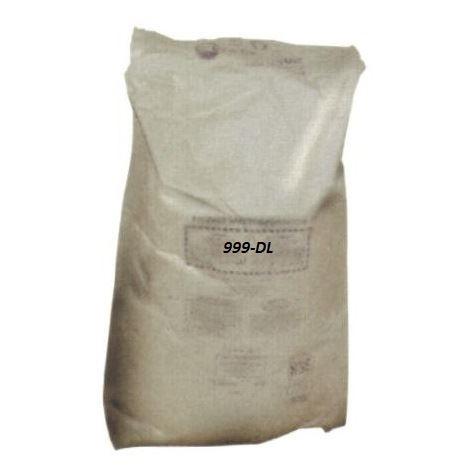 Złoże węglowe z łupin kokosowych 999-DL, 25kg