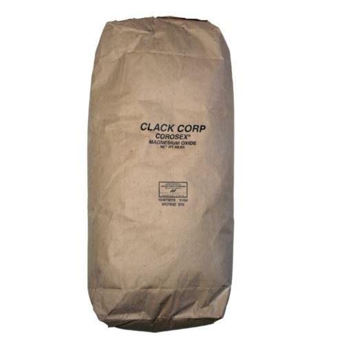 Złoże neutralizujące COROSEX, 23 kg