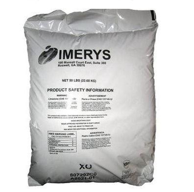 Złoże neutralizujące CALCITE/ IMERYS, 23 kg