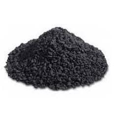 Złoże węglowe Organosorb 15 CO