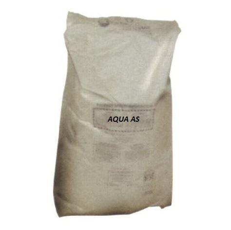 Złoże usuwające Arsen, Aqua AS