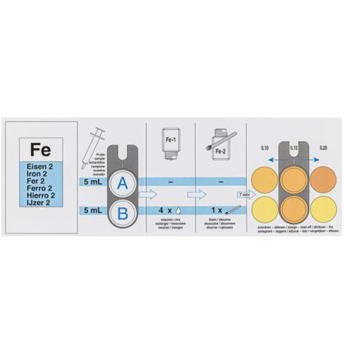 """Filtr mechaniczny F74CS-3/4AA z płukaniem wstecznym,obrotowe przyłącze, 3/4 """", HONEYWELL"""