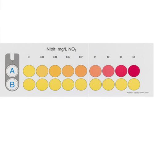 Dzbanek filtrujący Biały Diamond z elektronicznym licznikiem zużycia wody+ wkład Aquaphor B100-25 Maxfor, AQUAPHOR