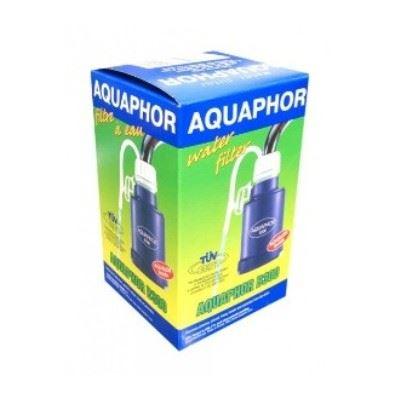 Wkład B100-25 Maxfor magnezowy Mg+, AQUAPHOR