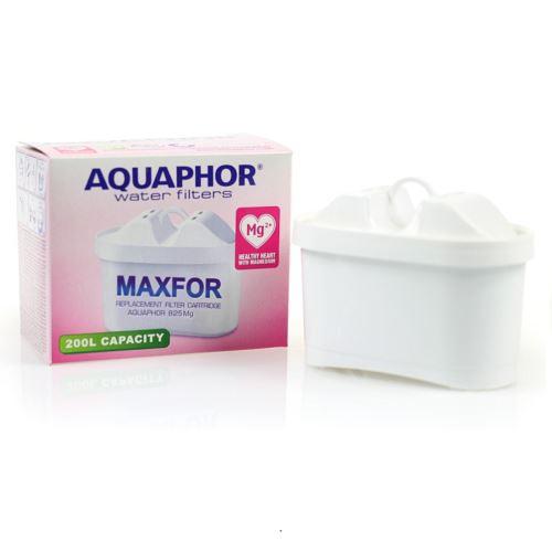 Wkład B100-6, do twardej wody, AQUAPHOR