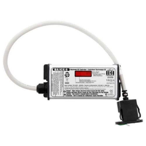 Ballast BA-ICE-S Sterilight VIQUA do lamp UV SQ-PA, STERILIGHT