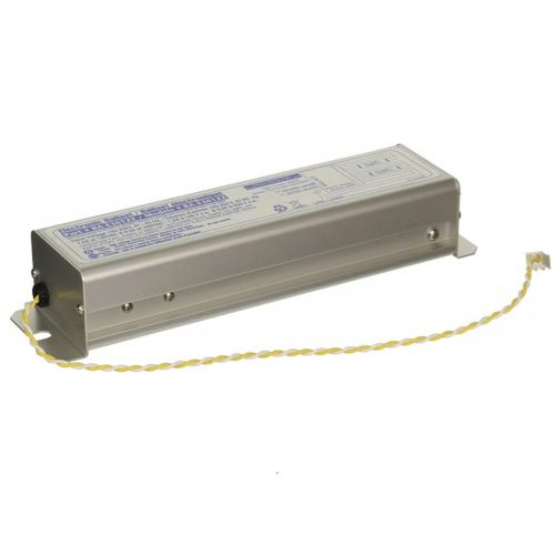 Ballast BA-E36122 do lamp UV S24Q, Sterilight