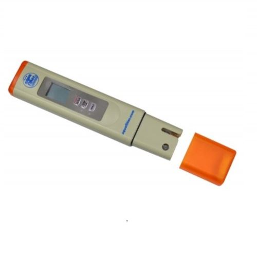 Elektroniczny miernik pH z funkcją HOLD, PH600