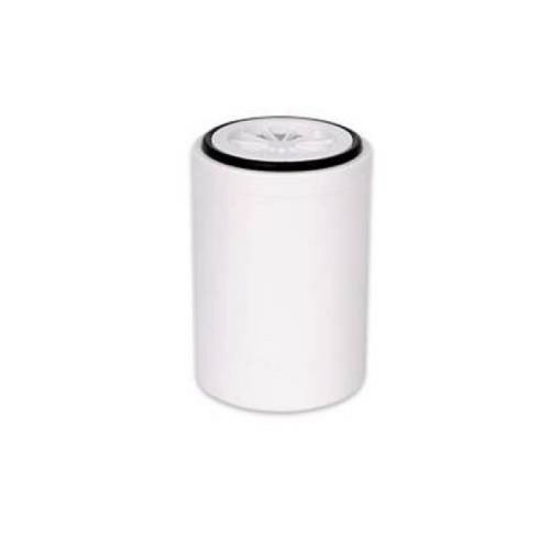 FC-WFSH-S – Wkład do filtra prysznicowego WFSH-S