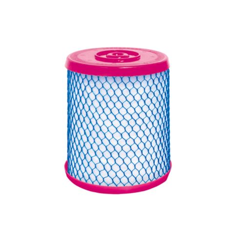 Wkład węglowy do filtrów Wiking Mini, B505-14, AQUAPHOR