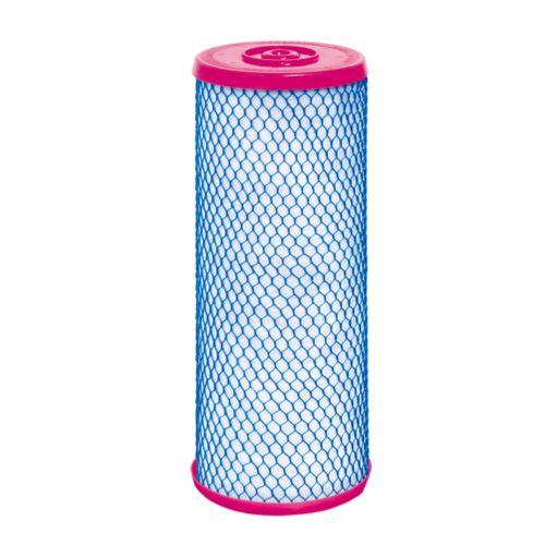 Wkład węglowy do filtrów Wiking Midi, B515-14, AQUAPHOR