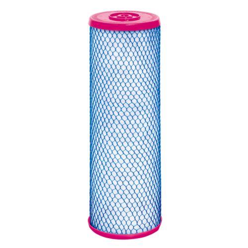 Wkład węglowy do filtrów Wiking, B520-14, AQUAPHOR