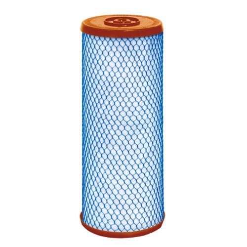 Wkład węglowy do filtrów Wiking Midi, B515-13, AQUAPHOR