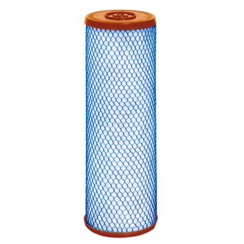 Wkład węglowy do filtrów Wiking, B520-13, AQUAPHOR