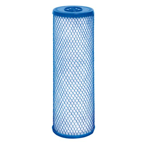 Wkład węglowy do filtrów Wiking, B150 PLUS, AQUAPHOR