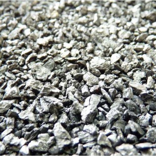 Złoże węglowe, węgiel aktywny Sorbotech LGCO 100