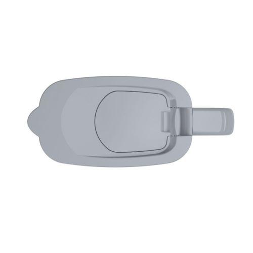 Dzbanek filtrujący Kompakt + wkład B25, AQUAPHOR