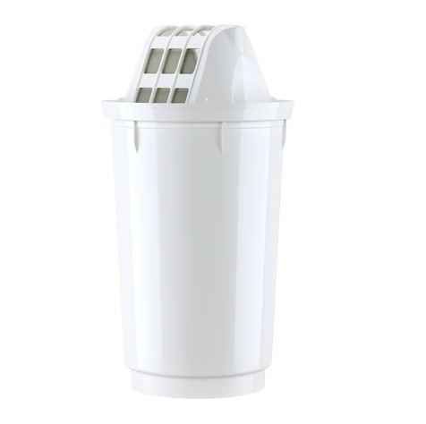 Wkład do dzbanków filtrujących A5 z Magnezem
