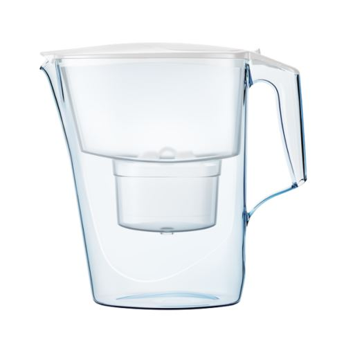 Dzbanek filtrujący Time + wkład B25, Aquaphor