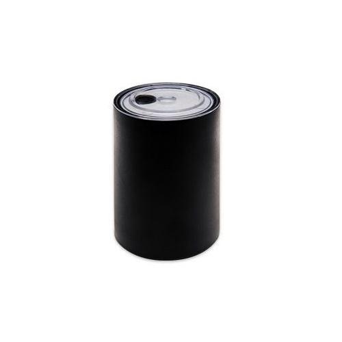 Wkład do filtra nakranowego WFFT, UST-M