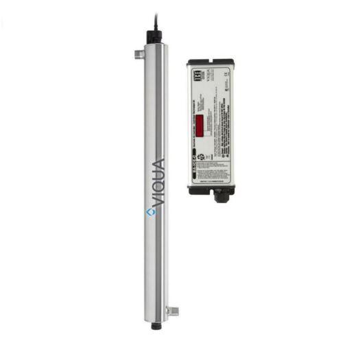 Lampa UV VP950/2, Sterilight
