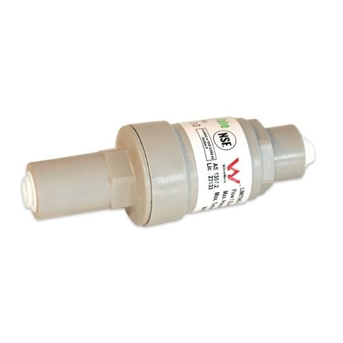 """Reduktor ciśnienia, GW 1/4"""", UST-M"""