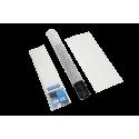 Wkład filtracyjny NW32, CINTROPUR