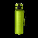 Butelka do wody przefiltrowanej - AQUAPHOR