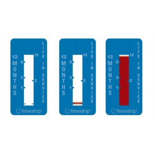 """Korpus narurowy 10"""" WFW EMI MAXI+ akcesoria, UST-M"""