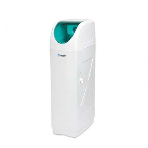 Kompaktowy zmiękczacz wody HYDRA MONO