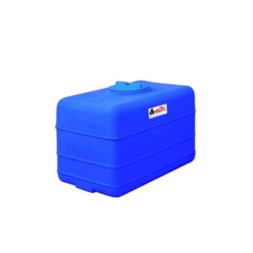 Zbiornik polietylenowy 200 litrów CB/CBA
