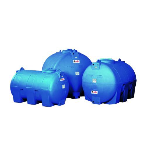 Zbiornik polietylenowy 750 litrów CHO